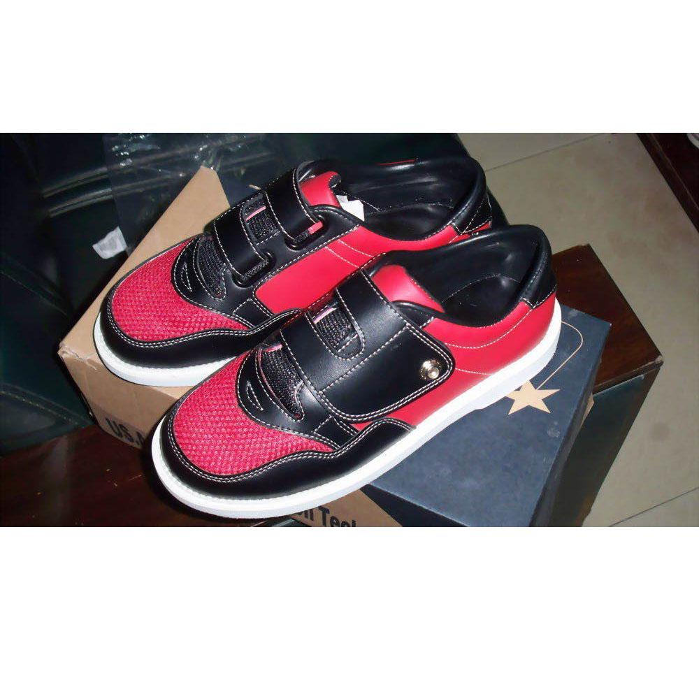 custom nike bowling shoes | Wingfly